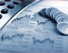 الاستثمار الأجنبي العالمي يهوي 49 بالمئة بفعل كورونا