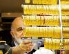 ارتفاع جنوني بأسعار الذهب في تركيا