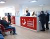 هام للأجانب في تركيا بشأن نظام تحديد المواعيد الالكترونية