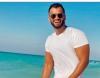 شاهد اللحظات الأخيرة في حياة اليوتيوبر محمود حفناوي