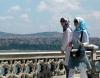 ماذا تعرف عن السياحة الحلال في تركيا؟