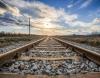 الأول من نوعه.. خط لسكك الحديد بين العراق وتركيا