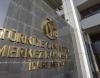 قرار جديد من البنك المركزي التركي
