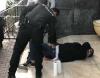 شجار بالسكاكين بين أردنيين في أسنيورت