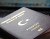 صحيفة: دولة خليجية تعلق تأشيرات الزيارة إلى تركيا و11 دولة أخرى