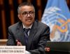 تصريحات متفائلة لمنظمة الصحة العالمية.. ضوء في نهاية النفق