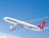 أخبار سارّة من الخطوط التركية.. خصم 40٪ للرحلات الدولية