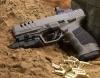 المسدس التركي SAR 9X الأفضل بالولايات المتحدة في 2020