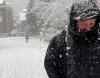الثلوج تعود مجدداً أول مارس بما فيها اسطنبول