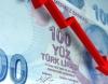 لهذا السبب هوت الليرة التركية بنحو 3.5% وتخلت عن جميع مكاسبها هذا العام