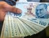 سعر صرف الليرة التركية الاثنين 14 يونيو 2021