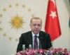 أردوغان يعلن العودة للحياة الطبيعية اعتباراً من الاثنين