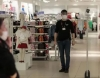 تغيير مواعيد إغلاق مراكز التسوق والمتاجر في اسطنبول