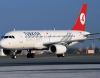 كيف ستعمل الرحلات الجوية الداخلية... بيان من الخطوط التركية