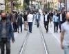 الداخلية التركية تعلن تفاصيل عودة الحياة لطبيعتها الاثنين