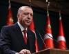 أردوغان: سيطرنا على حرائق الغابات ونحقق في أسبابها