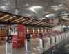 وفاة مهرب مخدرات بمطار إسطنبول بعد انفجار كبسولات كوكايين في معدته