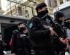 تركيا توجّه ضربة للموساد بتفكيك شبكة تجسس تستهدف مقيمين عربا