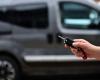 قرار حكومي تركي بشأن أسعار السيارات المستعملة