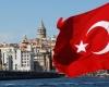 هام من الهجرة التركية بشأن الإقامات المرفوضة والرسوم المقررة