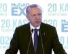 أول تعليق من الرئيس أردوغان على رفع سعر الفائدة