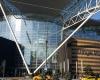 ملياردير تركي يبيع قطر أحد أكبر المولات في إسطنبول