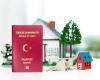 لوائح تركية جديدة تحد من الاحتيال بالحصول على الجنسية مقابل العقار