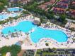 الحدائق المائية تبدأ استقبال الزوار في تركيا وسط إجراءات صارمة