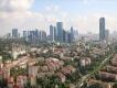 ارتفاع مبيعات العقارات السكنية في تركيا خلال أغسطس