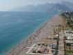 أنطاليا التركية تستضيف 3 ملايين سائح