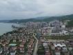 أي المناطق يفضلها العرب لشراء مساكنهم في تركيا ؟