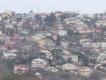 ارتفاع أسعار إيجارات المنازل في اسطنبول بنسبة 10.81 في المئة