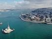 كم تبلغ نسبة أماكن الإقامة السياحية الآمنة في إسطنبول؟