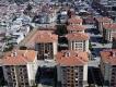بيع 70 ألف منزل في تركيا خلال يناير.. واسطنبول في المقدمة