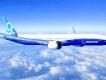بوينغ توصي بتعليق الرحلات عبر طائرتها 777
