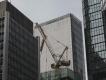 انهيار فندق في الصين وعدد من الأشخاص محاصرون تحت الأنقاض