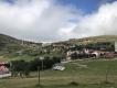 تشامباشي التركية.. طبيعة زاخرة باللون الأخضر (صور)