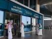 قرارات جديدة بشأن إجراءات دخول المقيمين والزائرين إلى السعودية
