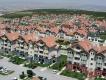 تقرير: أسعار المنازل في تركيا الأعلى نموا من بين 55 دولة