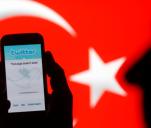 هل تغلق تركيا منصات التواصل الاجتماعي؟؟ أردوغان يعلق على إهانات ضد عائلته