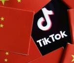 الولايات المتحدة تحظر تيك توك و وي تشات الصينيين