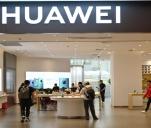 هواوي تعلن افتتاح متجر في السعودية هو الأكبر خارج الصين