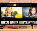 15 مليون مشترك في خدمة البث المجانية «بيكوك»