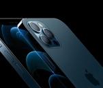 الإعلان عن أسعار هاتف أيفون 12 في تركيا