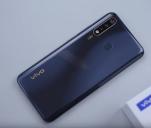 Vivo تسجل براءة إختراع لهاتف مميز بتصميم قابل للطي