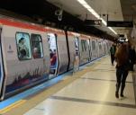 بشرى سارة لسكان اسطنبول.. انترنت مجاني في محطات المترو