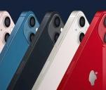 شركة أبل تعلن عن أنواع وأسعار iPhone 13