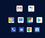 غوغل تخفّض رسوم اشتراكات التطبيقات إلى النصف