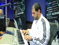وفاة الموسيقار المصري طارق عاكف ونعي مؤثر من نجوم الغناء