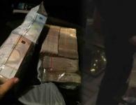 أجنبي ينسى 300 ألف يورو داخل تاكسي بإسطنبول.. كيف تصرف السائق؟